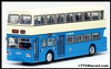 "BUSES MODEL CO BLC182606 Fleetline LF Alexander ""Jumbo"" - China Motor bus - LF182"